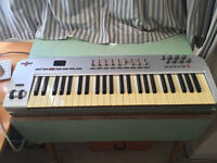 M-Audio Oxygen 49 Midi Keyboard / Controller