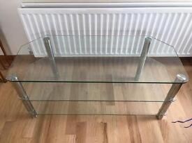 TV stand **GONE, TOO LATE**