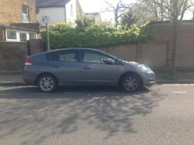 Honda Insight low mileage must see!!