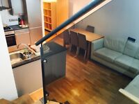 2 DOUBLE ROOMS IN A LOVELY LOCATION