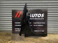 Honda Civic Drivers Side Wing Pannel