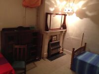 Rooms for girls in East Finchley, 100 p/w