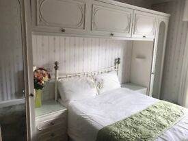 Double bedroom with free parking near Putney