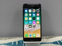 Iphone 6 64GB Unlocked Space Gray
