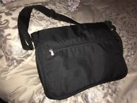 As new baby changing bag