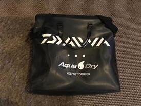 Dawia aqua keep net carrier