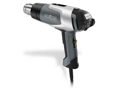 Steinel 110025598 Hg2320e Professional Hot Air Digital Heat Gun Lcd Screen