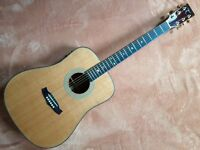 Tanglewood Electro Acoustic Guitar TW15H (E)
