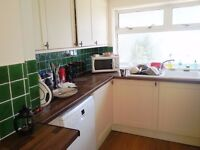 Fantastic rooms available in Roath, ALL BILLS INCLUDED!