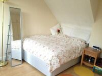 Excellent 2 bedroom spacious split level flat, walking distance to Harrow, Northwick park station