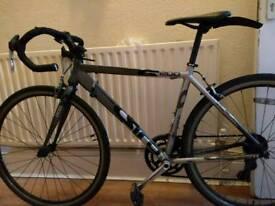 Dawes giro 200 road bike