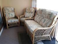 Conservatory/Sun room furniture