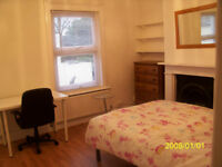Lovely Double Room for Single Professional All Bills & Council Tax included SE137AX ZONE 2 LEWISHAM