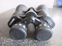 Miranda Precision Binoculars 16 x 50