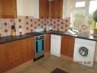 House for Short Term Let - Nursling, Southampton - Great for CTC