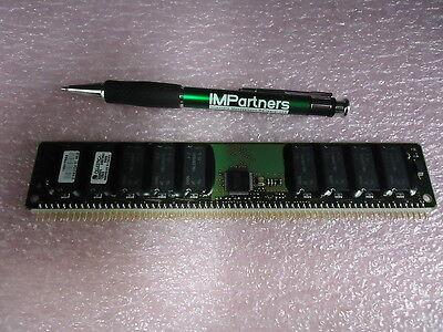 Celestica 263788C 128Mb Cmos Sync Dram Memory Module  Brand New
