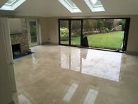 Quality, reasonably priced builders, extensions, lofts, full refurbishments!!!