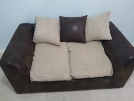 2 + 3 seaters Sofas for sale