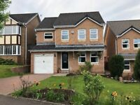 4 Bedroom Detached House for Rent - perfect family home