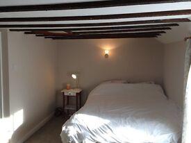 Double room in Abingdon - spacious