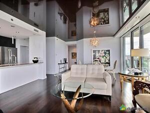 668 000$ - Condo à vendre à Gatineau (Hull) Gatineau Ottawa / Gatineau Area image 4