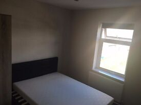 Smart Newly refurbished Double Room to rent