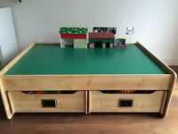 Great Little Trading Company play table