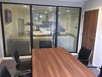 Office / Desk Space