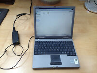 Dell Latitude L400