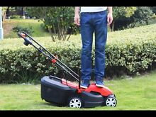 Brand new 1200w electric lawn mower with one more blade for free Bentley Canning Area Preview