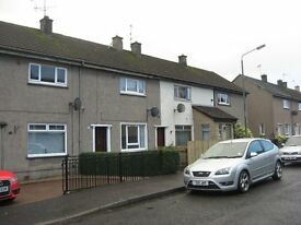 House to rent Alloa