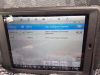 Jo best mobile mechanics best in the business 24/service in london
