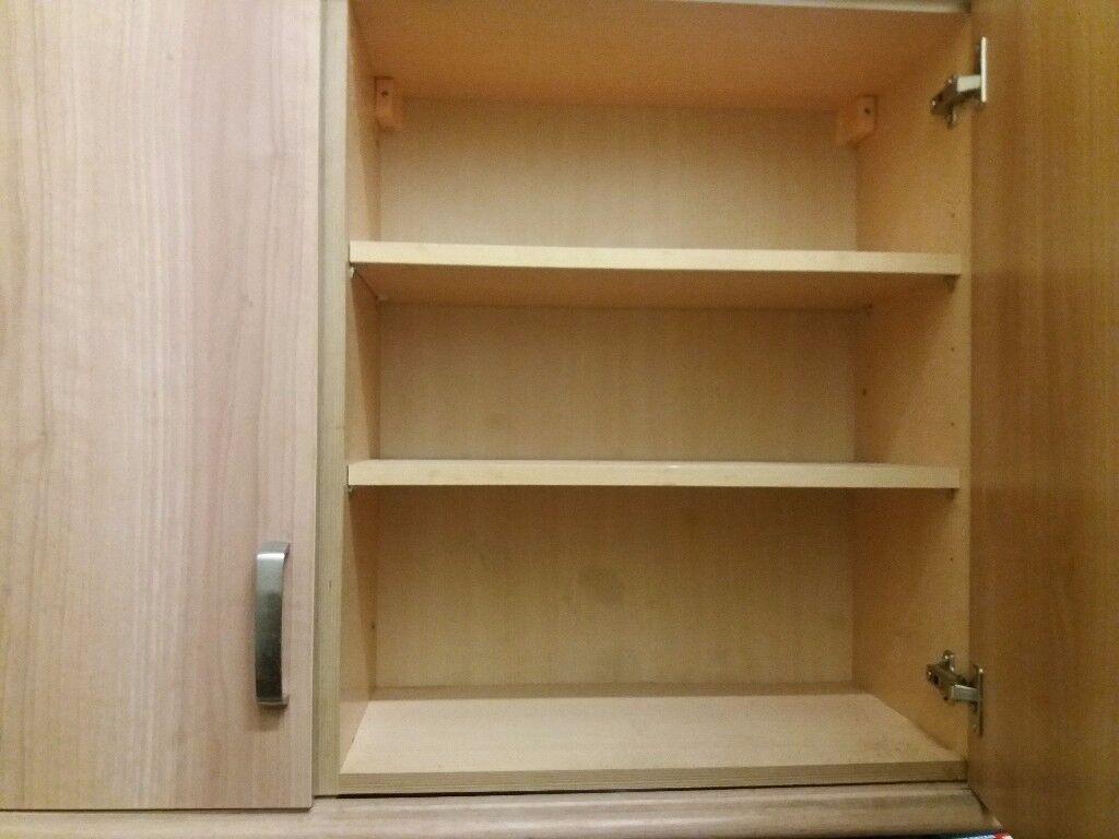 best image of howdens kitchen accessories kitchen design ideas howden kitchen units