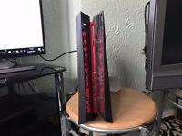 Asus ROG A20AJ Gaming PC