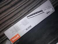 Stihl compact cordless blower brand new boxed