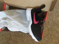 Bnib Nike infant 5