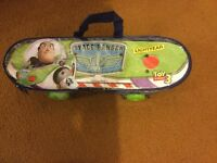 "Skate Board 16 "" Toy Story theme"