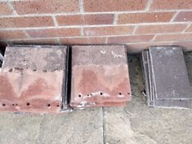 300+ roof tiles available for free