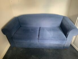 Sofa bed for sale £30