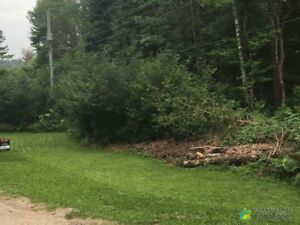 $99,900 - Residential Lot for sale in Baysville