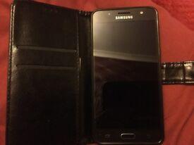 Samsung Galaxy J5 [2016]