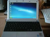 Lovely laptop