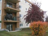 2 Bd w/ Patio, Dishwasher & FREE Cable!!~Manning
