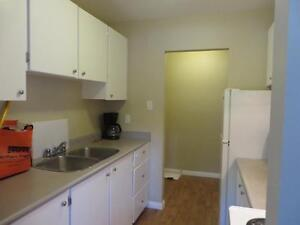 Discovery Village  3 Bedroom Suite- Availabe for March