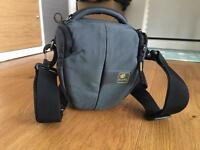 Kata Grip DL-12 Camera Bag