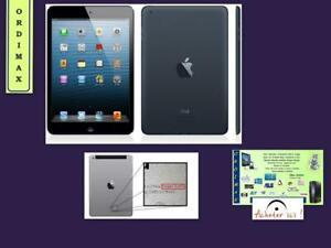 Apple iPad Air (Wi-Fi/Cellular) 32 GB (Generation 3iem /4 ieme)Taille de lécran:9.7 Retina 2048 x 1536/ Comme  Neuf