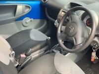 LOVELY CITROEN C1 ( Toyota Aygo, Peugeot 107, )