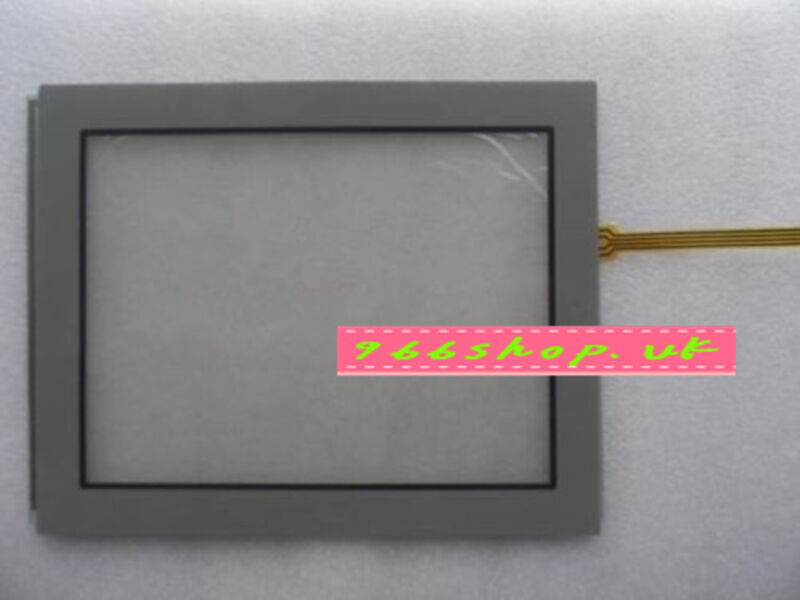 1PCS Touch + Protective film For 3280035-45