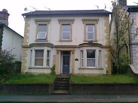 1 bedroom flat - 30 min from London Bridge and Victoria £795
