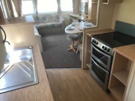 Static*Caravan*For*Sale*On*a*Gorgeous*Sunny*pitch*on*pet-friendly*award-winning*Holiday Park*Devon